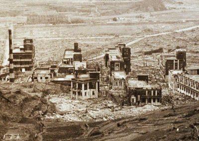 Nagasaki After the Bomb 2.