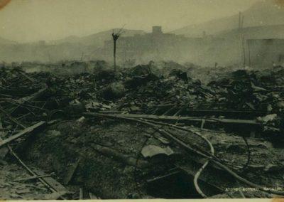 Nagasaki After the Bomb 5.