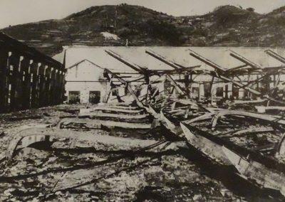 Nagasaki After the Bomb 6.