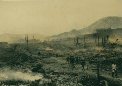 Nagasaki Ruins 3.