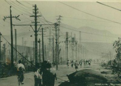 Nagasaki Ruins 4.